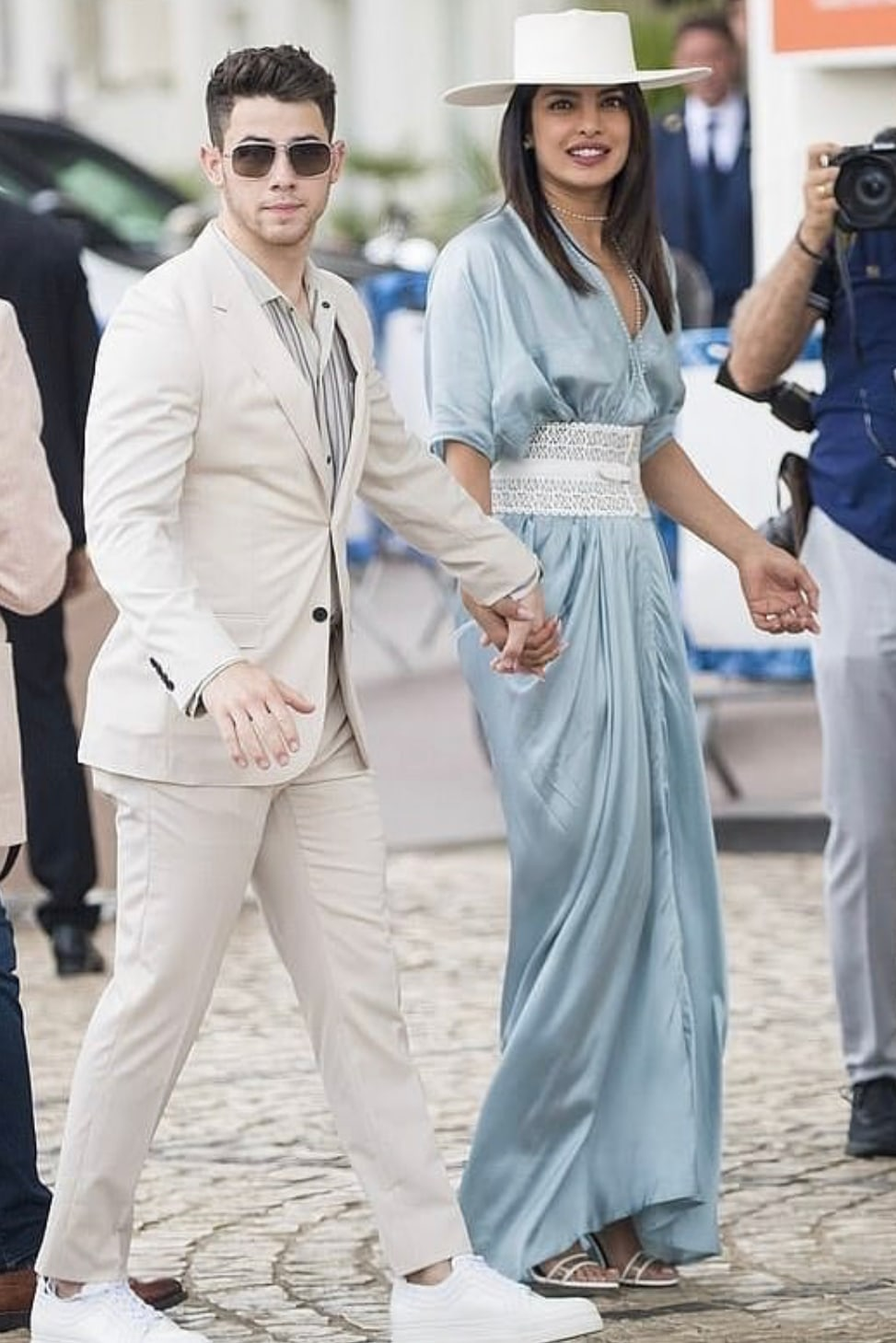 Priyanka Chopra Cannes-alaia-white-belt.jpg