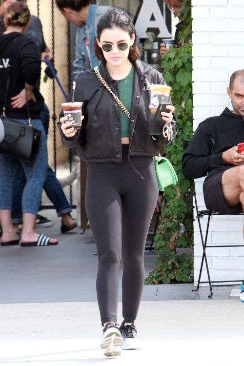lucy-hale-alfreds-coffee-ray-ban-sunglasses.jpg