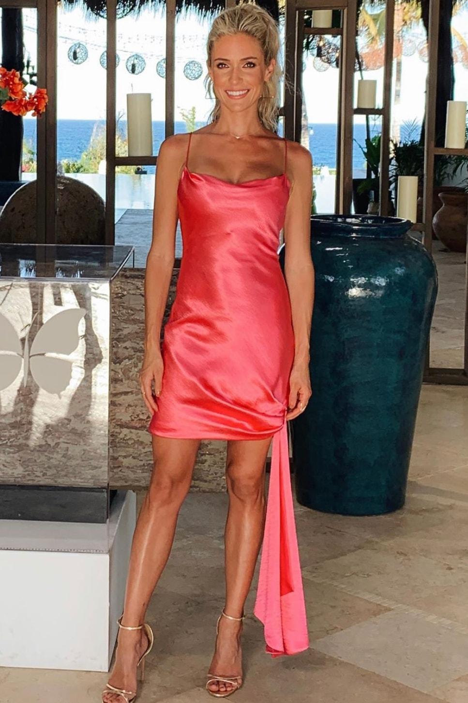 kristin-cavallari-paradise-hotel-cinq-a-sept-pink-dress.jpg