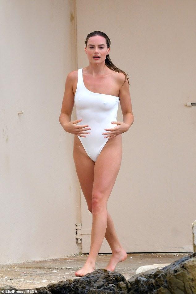 margot-robbie-eden-roc-myra-rhodes-white-swimsuit-.jpg