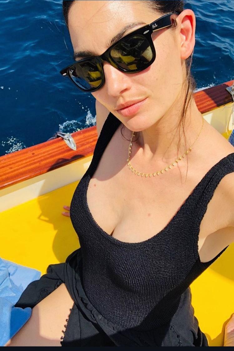 lily-aldridge-hunza-g-black-one-piece-swimsuit.jpg