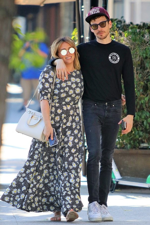 hilary-duff-rixo-floral-maxi-dress.jpg