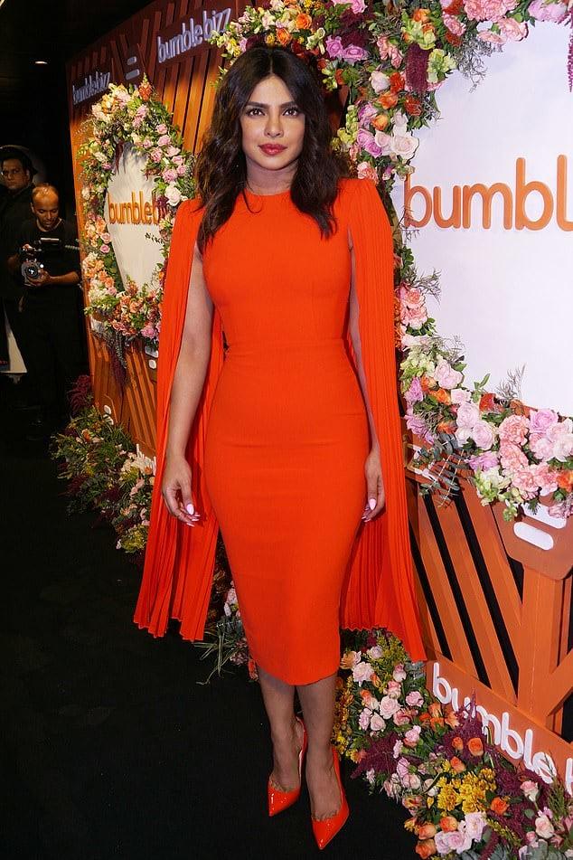 priyanka-chopra-alex-perry-orange-dress.jpg