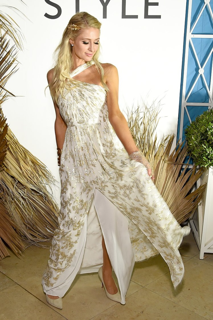 paris-hilton-rachel-zoe-white-dress.jpg