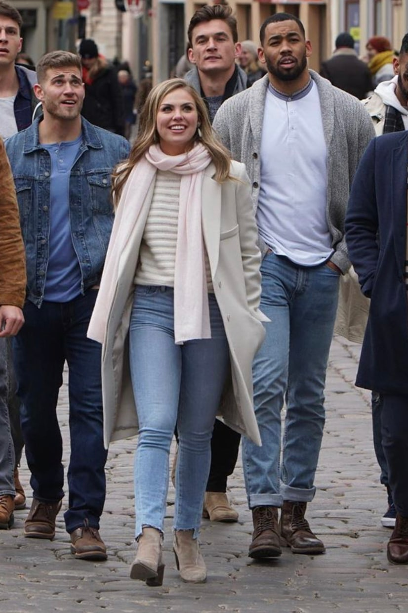 hannah-brown-grey-coat-suede-boots-on-the-bachelorette.jpg