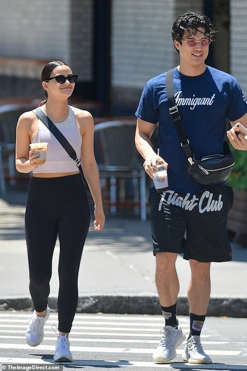 camila-mendes-grey-crop-top.jpg