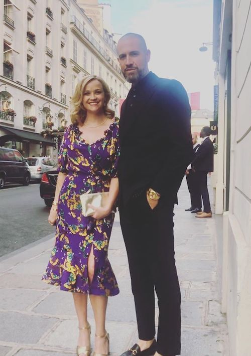 reese-witherspoon-saloni-purple-floral-dress.jpg