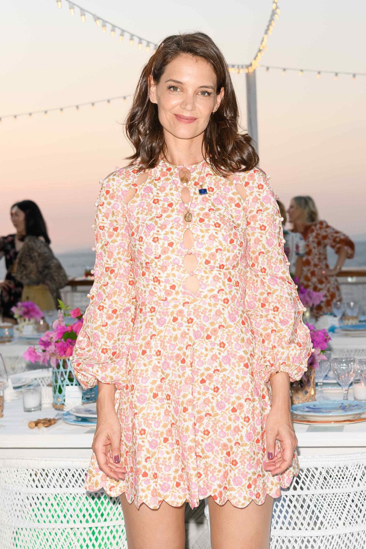 kate-holmes-zimmermann-pink-printed-dress.jpg