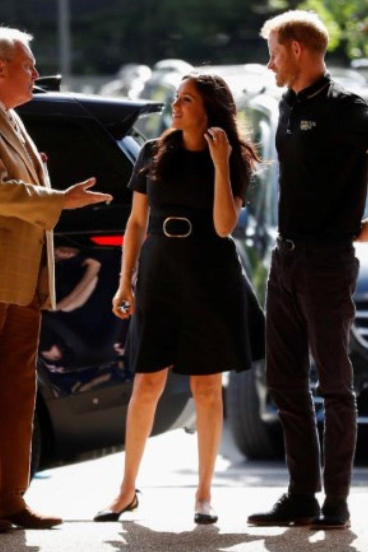 meghan-markle-stella-mccartney-black-dress.jpg