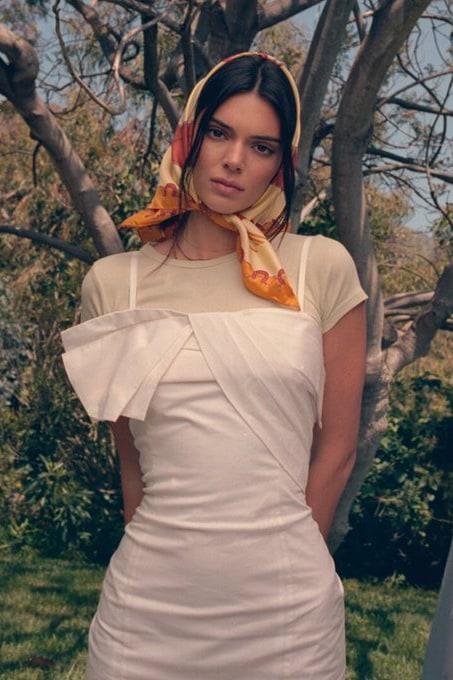 kendall-jenner-white-dress-twitter].jpg
