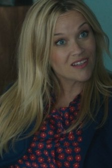 reese-witherspoon-printed-top-blouse-on-the-big-little-lies.jpg