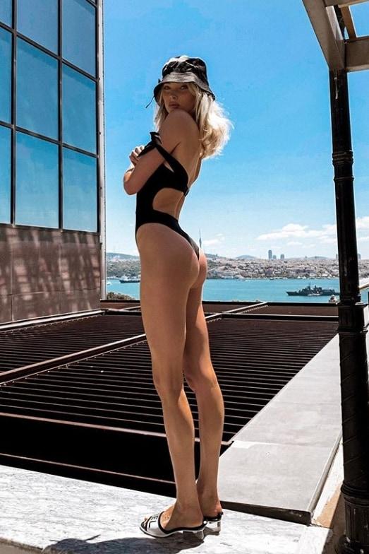 elsa-hosk-black-one-piece-swimsuit.jpg