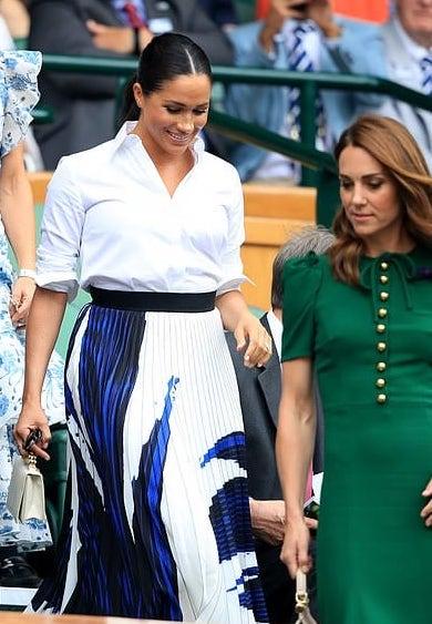 meghan-markle-hugo-boss-printed-skirt.jpg