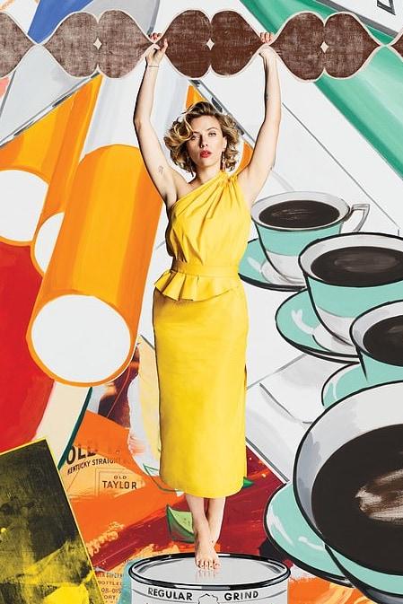 scarlett-johansson-max-mara-yellow-dress-as-if-magazine.jpg