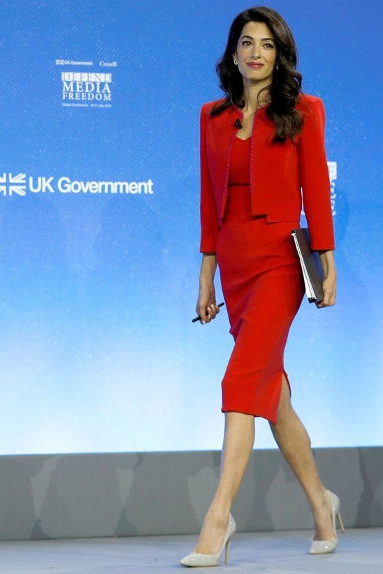 amal-clooney-zac-posen-red-dress-and-jacket-at-global-conference.jpg