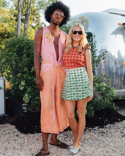 sienna-miller-gucci-printed-orange-top-and-skirt.jpg