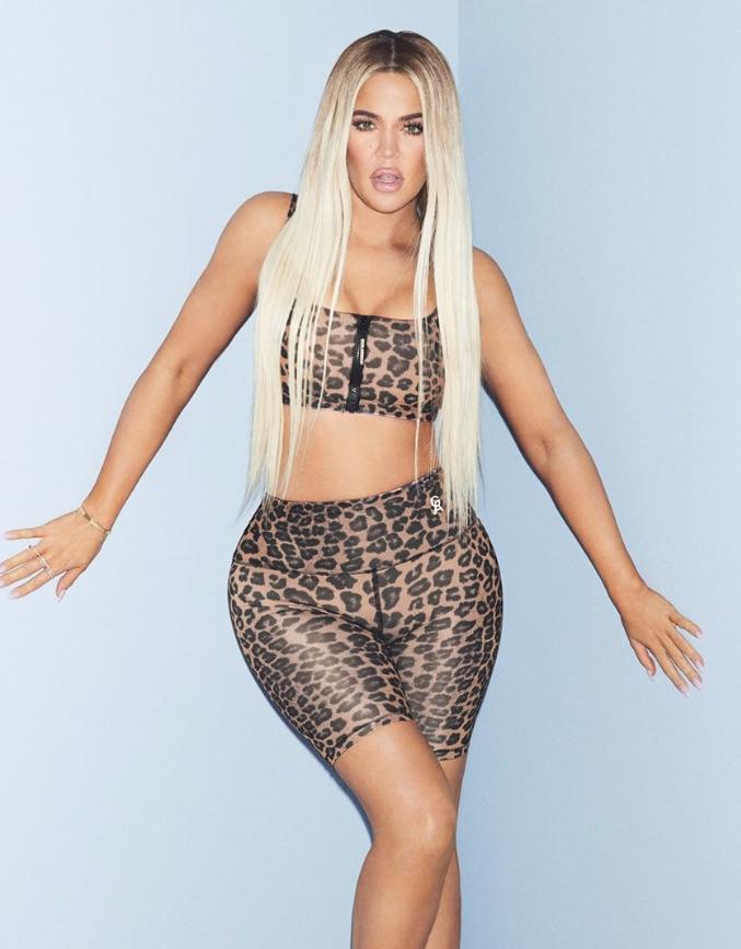 khloe-kardashian-good-american-leopard-print-sports-bra-and-shorts.jpg