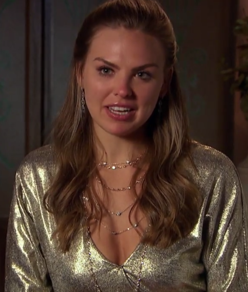 hannah-brown-alice-and-olivia-silver-metallic-dress-on-the-bachelorette.png