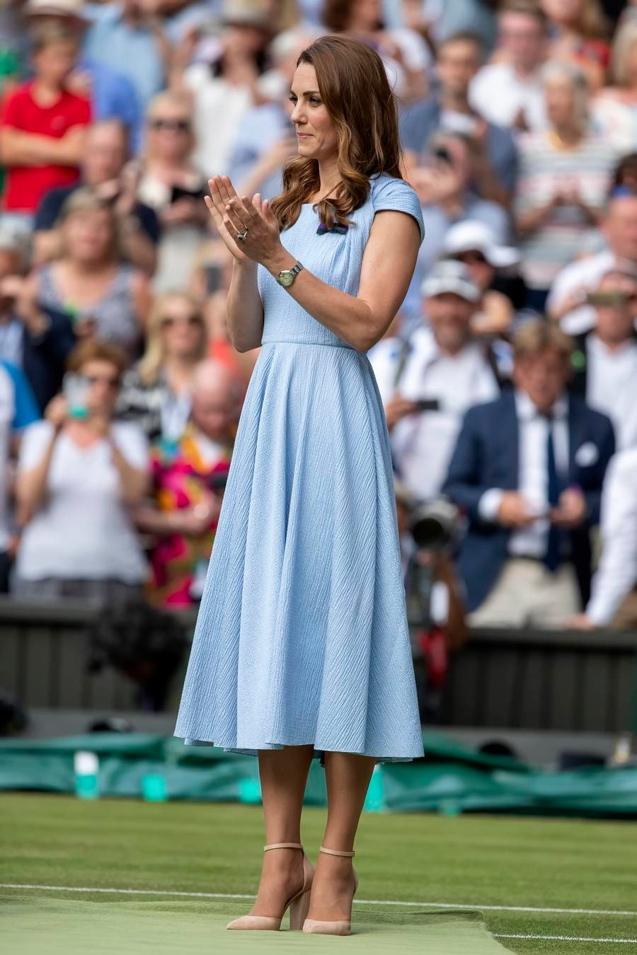 kate-middleton-blue-dress-at-the-wimbledon-championships.jpg