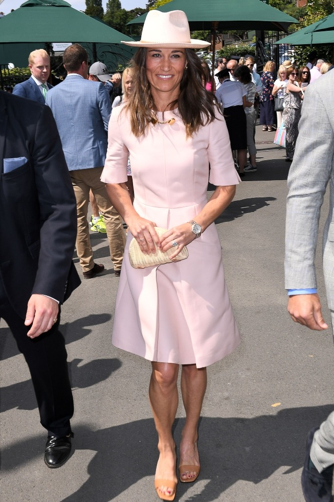 pippa-middleton-stella-mccartney-pink-dress-at-wimbledon.jpg