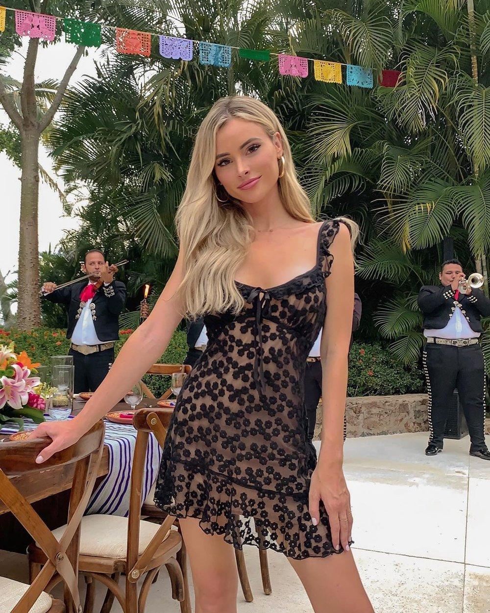 amanda-stanton-majorelle-black-lace-dress.jpg