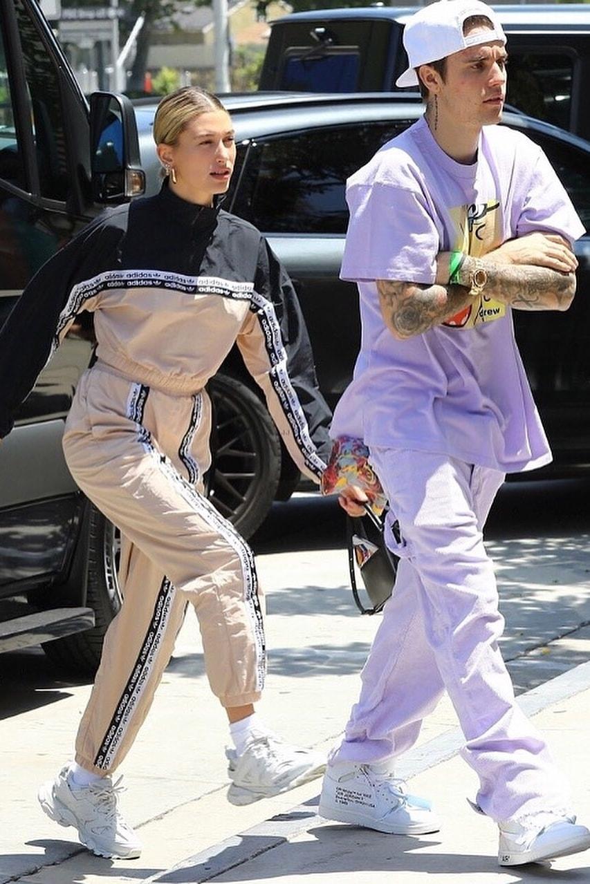 hailey-bieber-adidas-sweatshirt-and-trackpants.jpg