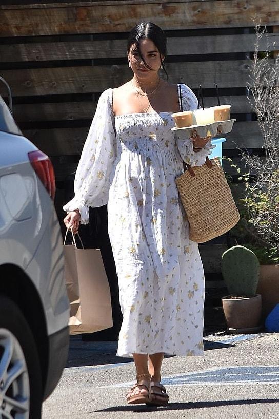 vanessa-hudgens-white-midi-dress-in-los-angeles.jpg