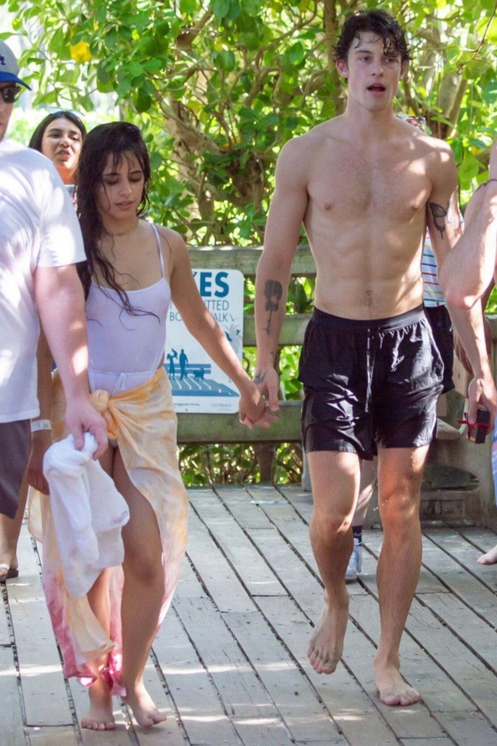 camila-cabello-white-swimsuit-with-shawn-mendes.jpg