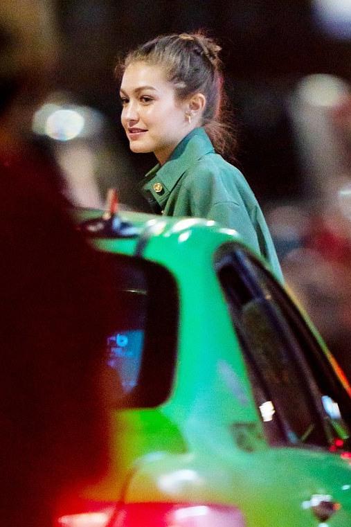 gigi-hadid-green-jacket-with-tyler-cameron.jpg