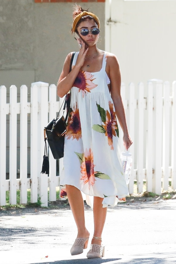 sarah-hyland-white-floral-dress-in-los-angeles.jpg