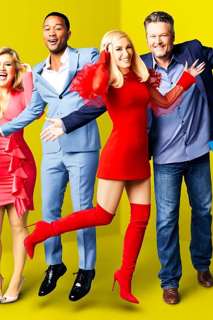 gwen-stefani-red-dress-on-the-voice-promo.jpg