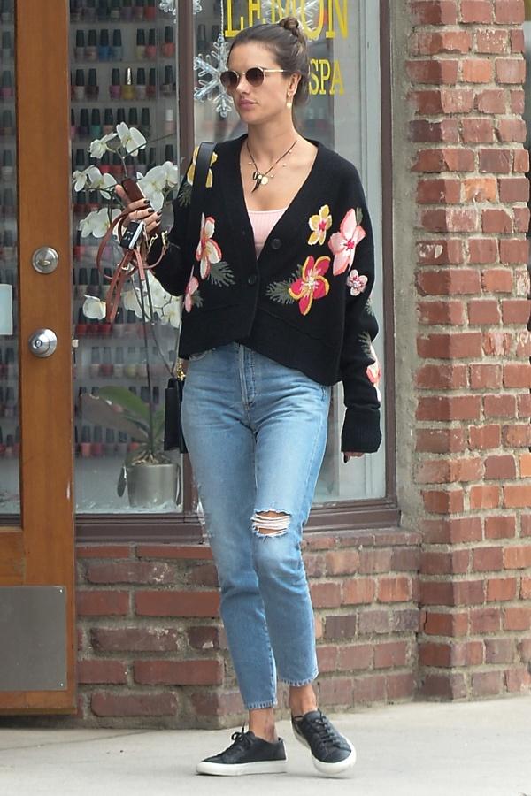 alessandra-ambrosio-alanui-black-floral-sweater-in-los-angeles.jpg