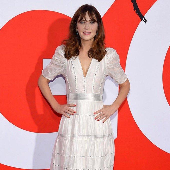 zooey-deschanel-ulla-johnson-white-maxi-dress.jpeg