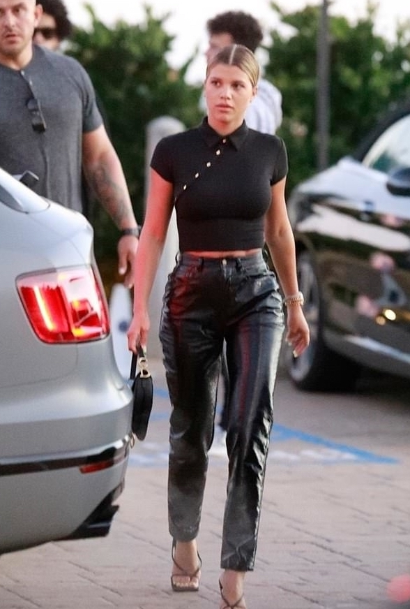 sofia-richie-black-leather-pants-at-nobu.jpg