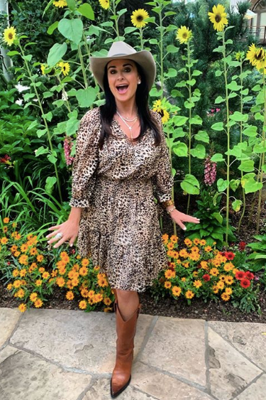 kyle-richards-leopard-print-dress.jpg