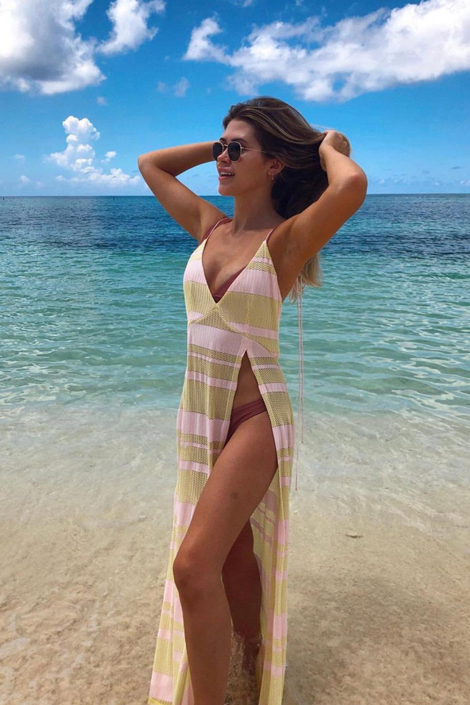 caelynn-miller-keyes-for-love-and-lemons-beach-dress.jpg