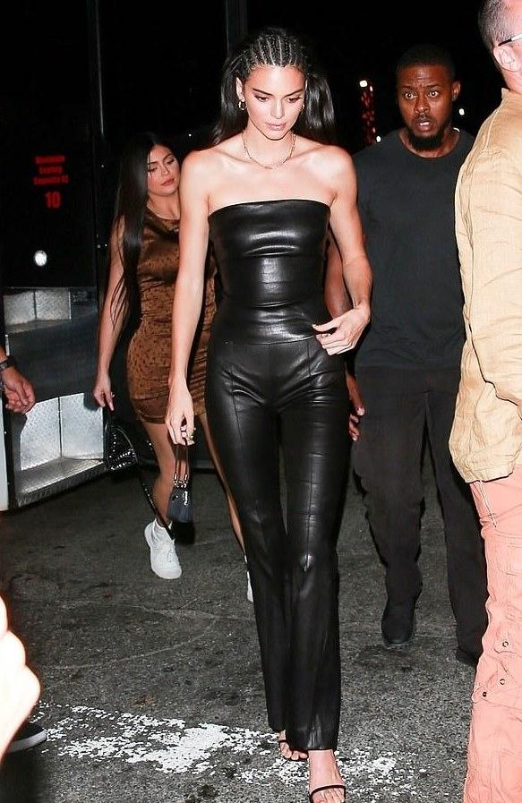 kendall-jenner-rosetta-black-strapless-leather-top.jpg