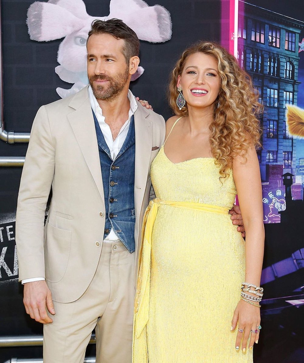 blake-lively-retrofete-yellow-dress.jpg