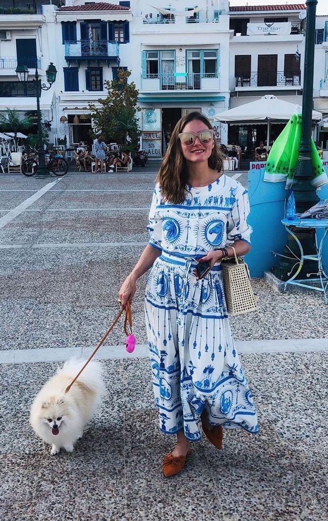 olivia-palermo-white-blue-printed-dress.jpg