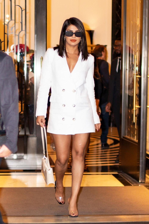 priyanka-chopra-reformation-white-blazer-dress.jpg