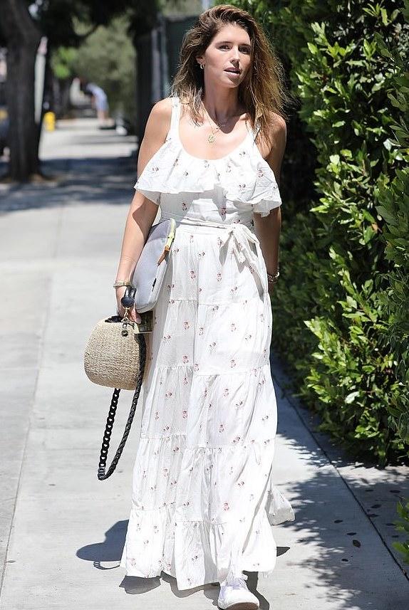 katherine-schwarzenegger-floral-white-maxi-dress.jpg