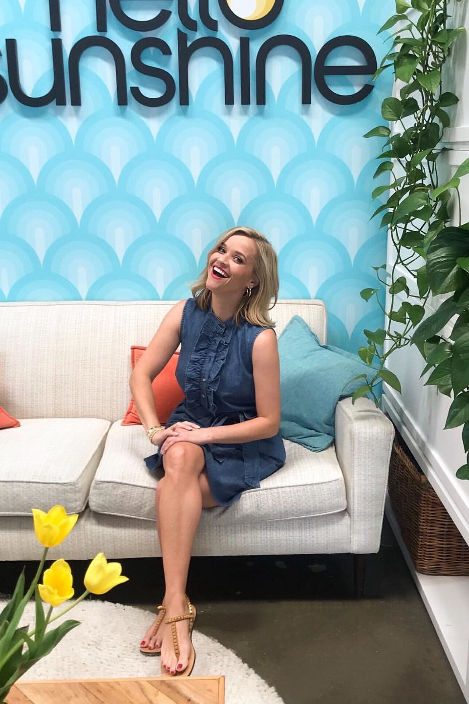 reese-witherspoon-draper-james-blue-sleeveless-ruffled-dress.jpg