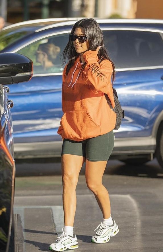 kourtney-kardashian-yeezy-black-bike-shorts.jpg