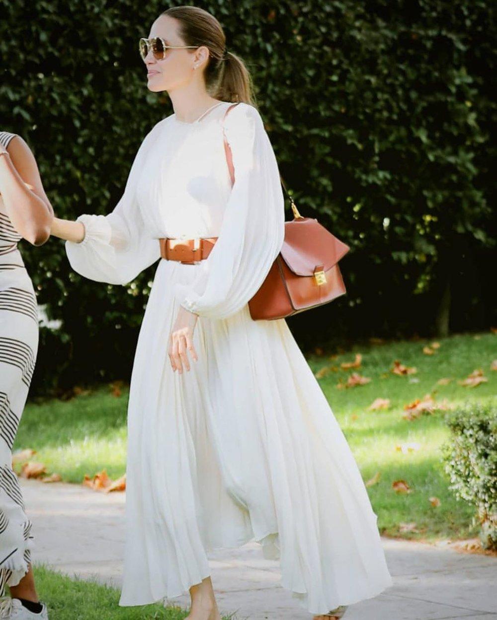 angelina-jolie-the-row-white-dress.jpg