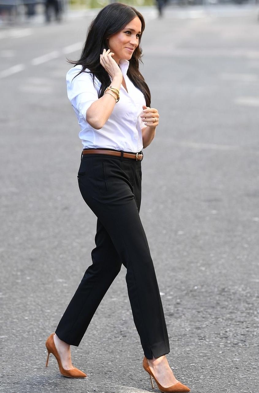 meghan-markle-misha-white-button-down-shirt.jpg