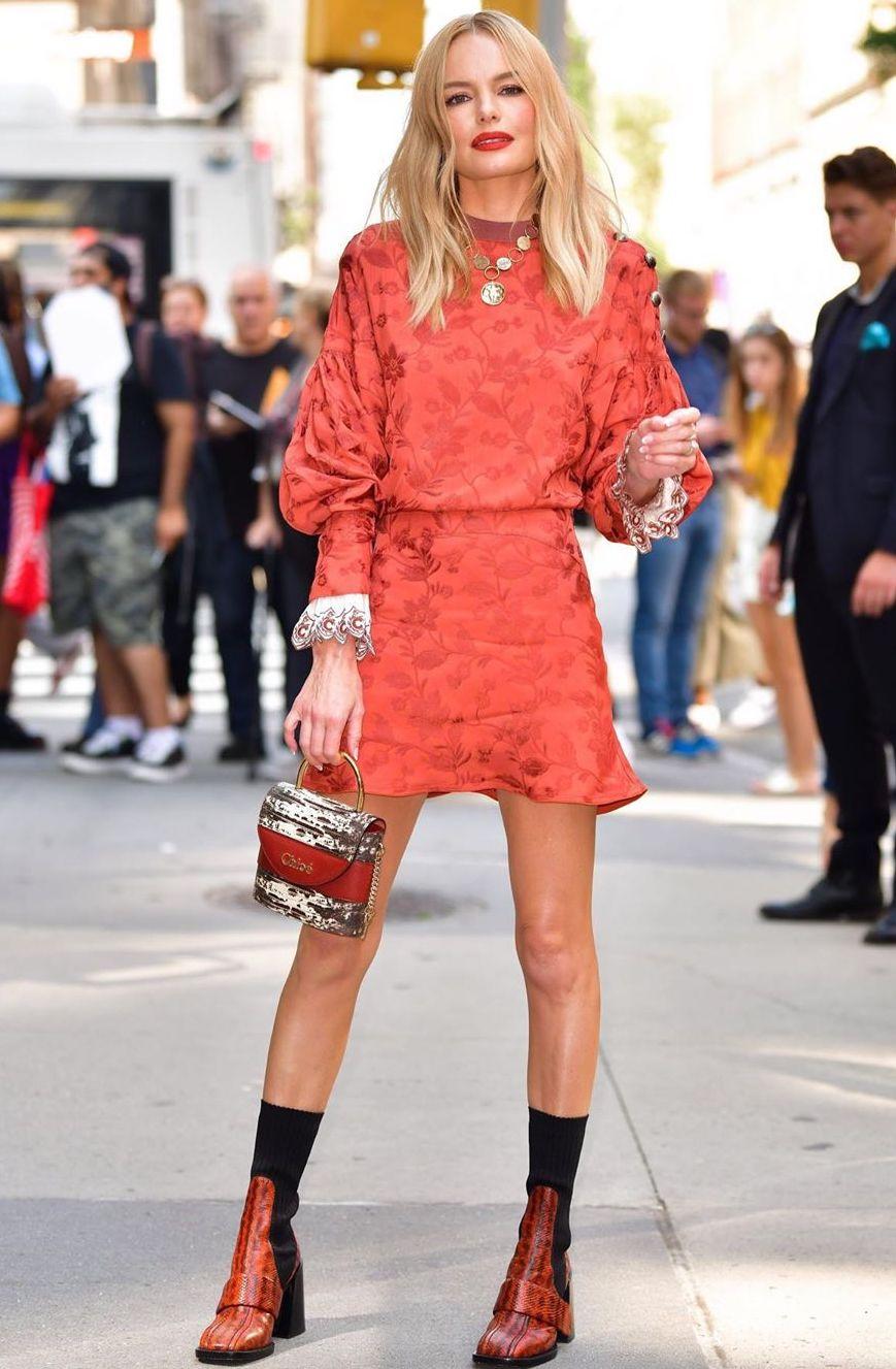 kate-bosworth-orange-mini-dress-new-york-fashion-week.jpg