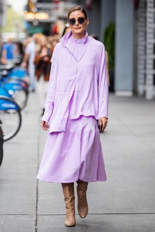 olivia-palermo-tibi-purple-shirt-and-dress.jpg