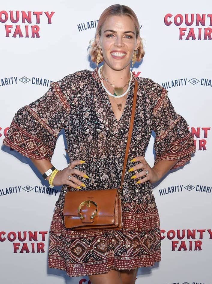 busy-phillips-outfit-at-county-fair.jpg