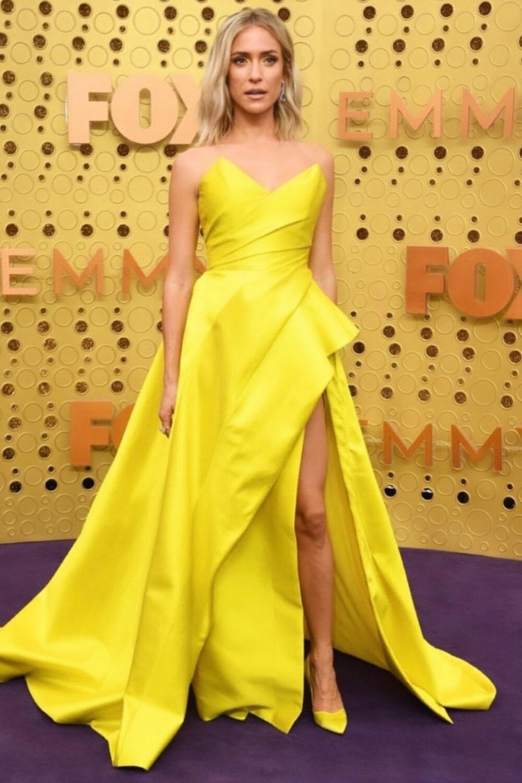 kristin-cavallari-yellow-slit-gown.jpg