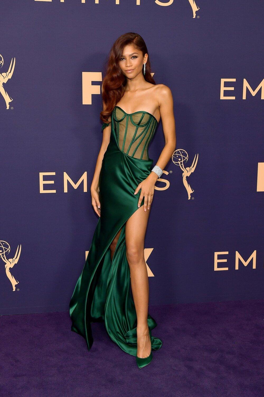 zendaya-vera-wang-green-corset-dress-emmys.jpg